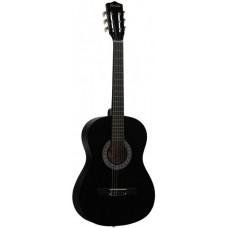 PRADO HS-3805/BK - фолк-гитара