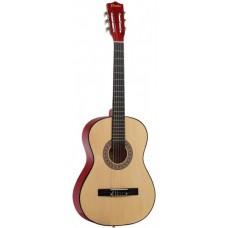 PRADO HS-3805/N - фолк-гитара