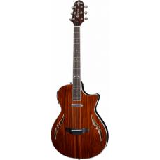 CRAFTER SA-ANDES ROSEWOOD (SA-ARW) - элетроакустическая гитара