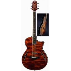 CRAFTER SA-BUBINGA (SA-BUB) - электроакустическая гитара