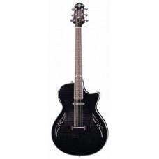 CRAFTER SA-TIGER (SA-TMBK) - электроакустическая гитара