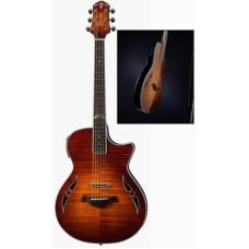 CRAFTER SA-TMVS - электроакустическая гитара