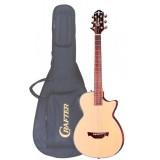CRAFTER CT-120/N - электроакустическая гитара