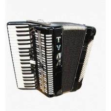 Тульская Гармонь A-2 - аккордеон