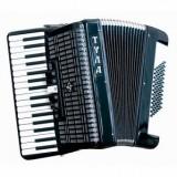 Тульская Гармонь A-3 - аккордеон