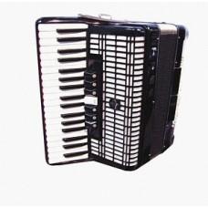 Тульская Гармонь A-5 - аккордеон