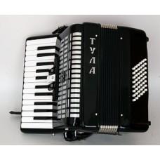 Тульская Гармонь A-7 - аккордеон