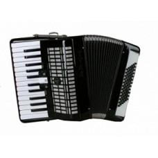 Тульская Гармонь A-8 - аккордеон