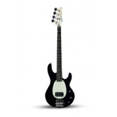 CRUZER MB-500/BK - бас-гитара