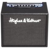 HUGHES & KETTNER Edition Blue 15-R - гитарный комбоусилитель