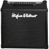 HUGHES & KETTNER Edition Blue 30-DFX - гитарный комбоусилитель
