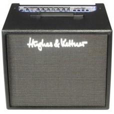HUGHES & KETTNER Edition Blue 60-R - гитарный комбоусилитель