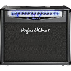 HUGHES & KETTNER TubeMeister 36 Combo - ламповый гитарный комбоусилитель