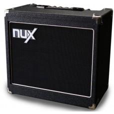 NUX Mighty 15SE - гитарный комбоусилитель