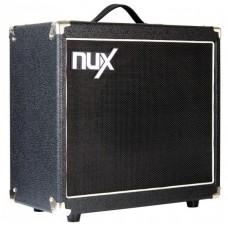 NUX Mighty 30SE - гитарный комбоусилитель