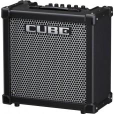ROLAND CUBE-40GX - гитарный комбоусилитель