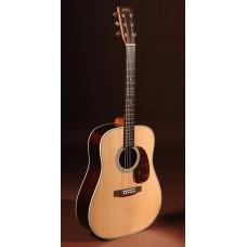 SIGMA SDR-28H - гитара акустическая