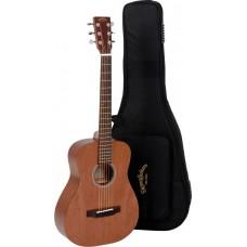 SIGMA TM-15 - акустическая гитара