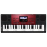 Casio CTK-6250 - синтезатор