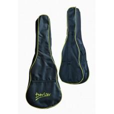 Deviser PG-U11-21 - чехол для укулеле сопрано