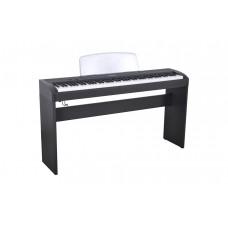 Artesia A-10 Rosewood PVC - цифровое фортепиано