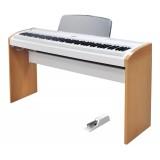 Ringway RP-22 - цифровое фортепиано