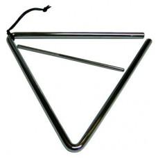 DADI TA06 (15см) - треугольник