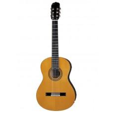 ARIA AK-20 1/2 N - классическая гитара 1/2