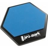 ProMark PMZ - тренировочный пэд