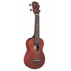 Caraya UK-13 - укулеле сопрано