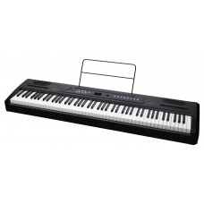 Ringway RP-20 - фортепиано цифровое