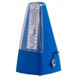 CHERUB WSM-330 BLUE - метроном механический