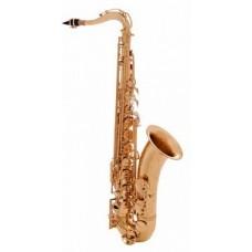 John Packer JP042G - саксофон тенор