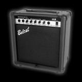 Belcat 35B - басовый комбоусилитель