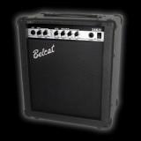 Belcat 35G - гитарный комбоусилитель