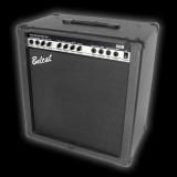 Belcat 50B - басовый комбоусилитель