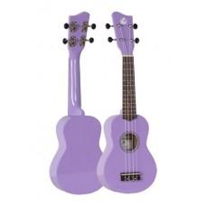 Grape GK-10 VTS - укулеле сопрано
