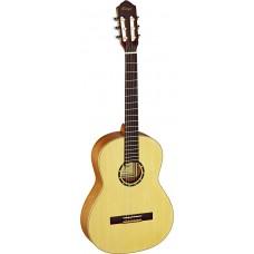 Ortega R121SN - гитара классическая
