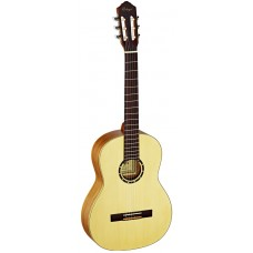 Ortega R133 - гитара классическая