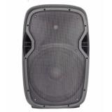 XLine PRA-150 - акустическая система активная с MP3 и Bluetooth