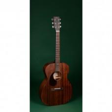 Sigma 000M-15L - гитара акустическая леворукая