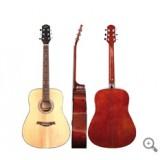 Vision Acoustic 10 - гитара акустическая