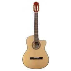 Vision Classic 50C - классическая гитара