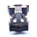 Deviser UK-LA3-24 (SKC-03-24) - укулеле концерт