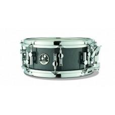 "Sonor 11176025 AS 12 1205 AD SDW 10257 Artist - малый барабан 12"" x 5"""