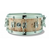 "Sonor 11176345 AS 12 1406 CM SDWD 10297 Artist - малый барабан 14"" x 6"