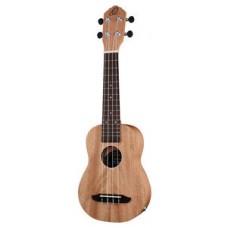 Ortega RFU10SE - укулеле сопрано