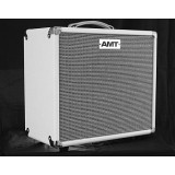 AMT Electronics AMT-cab-112 - кабинет-корпус гитарный
