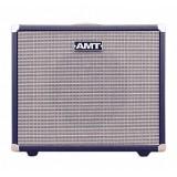 AMT Electronics AMT-CV30-112 - кабинет гитарный