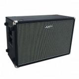 AMT Electronics AMT-CV30-212 - кабинет гитарный